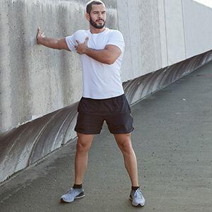 Fitness Motivation Articles
