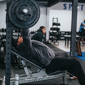 Training & Workout Articles