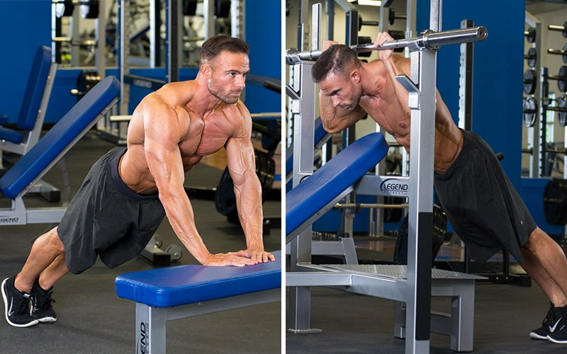 516f6f247465c 5 Most Effective Exercises For Building Your Triceps