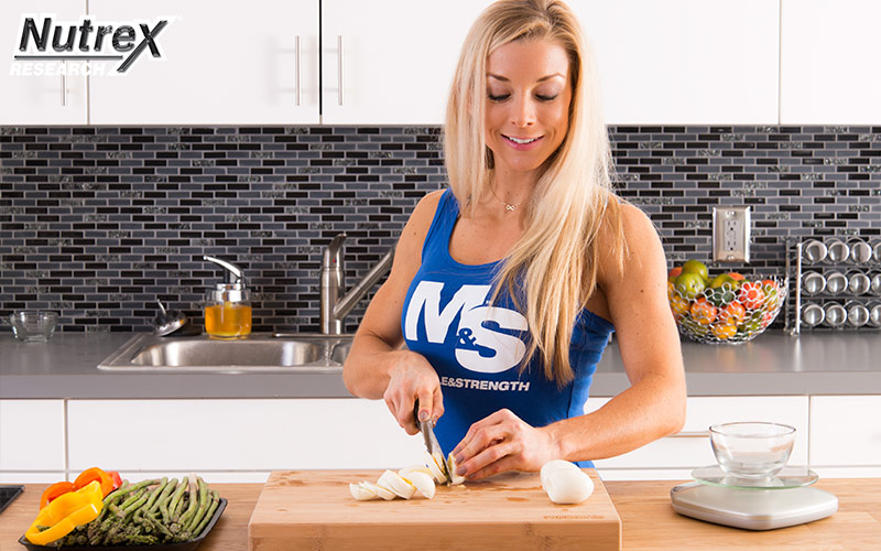 9 Diet Hacks You Can Act On Right Now!