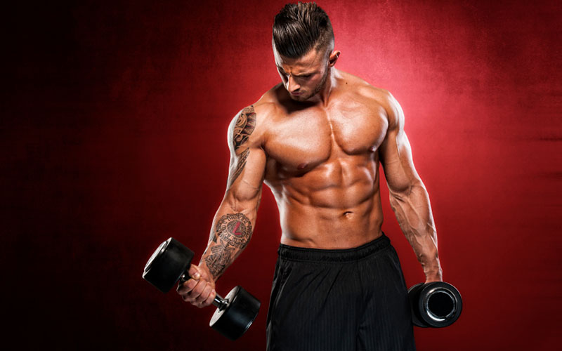 9 Diet Plateau Hacks: Get Back On The Road To Lean