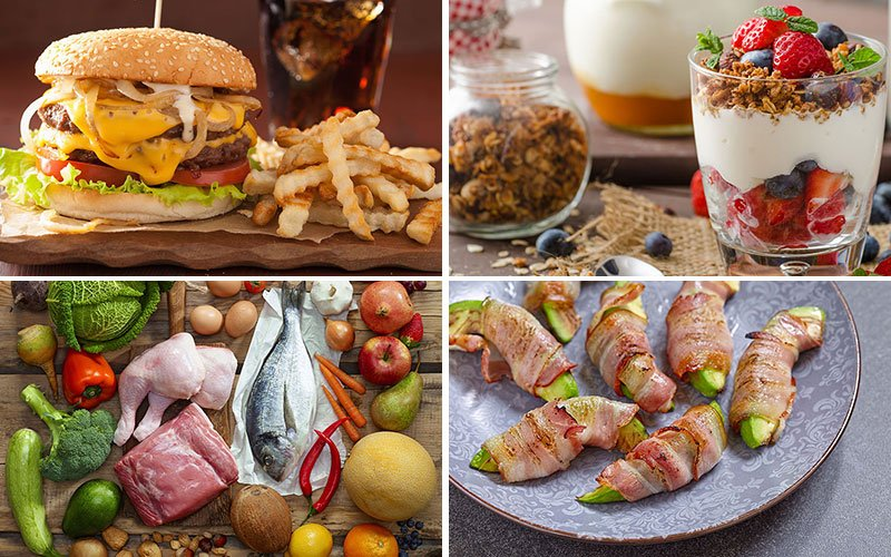 Which Diet is the Best for Fat Loss? There May Be More Than One