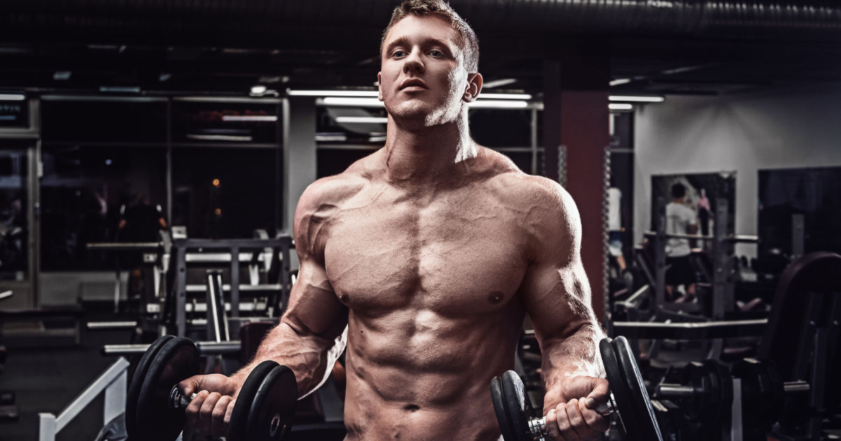 Carb Cycling: Lose Fat And Build Muscle At The Same Time?