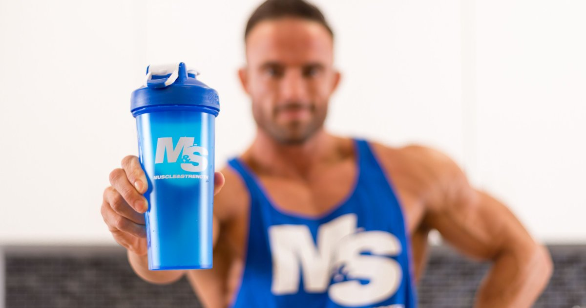 Creatine Monohydrate: Benefits, Side Effects, Dosages & FAQ