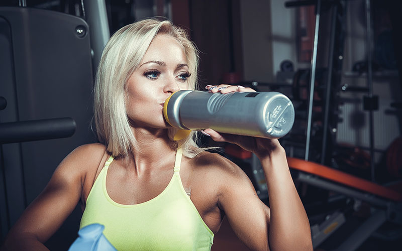 13 Diet Hacks To Help You Reach Your Fat Loss Goals