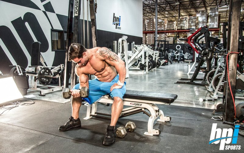 Maximize Your Workout: 10 Commandments of Modern Training