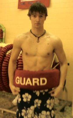 Body Transformation: Cody Przybylski Grew Tired Of Being ...  Body Transforma...