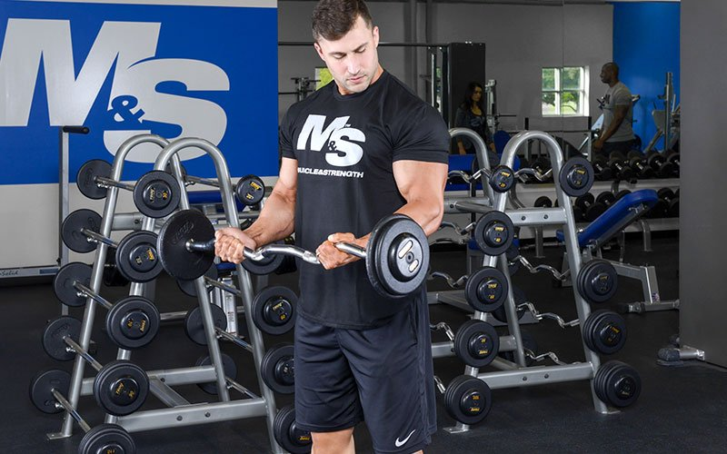 4 Things You Should Know About Training Fasted