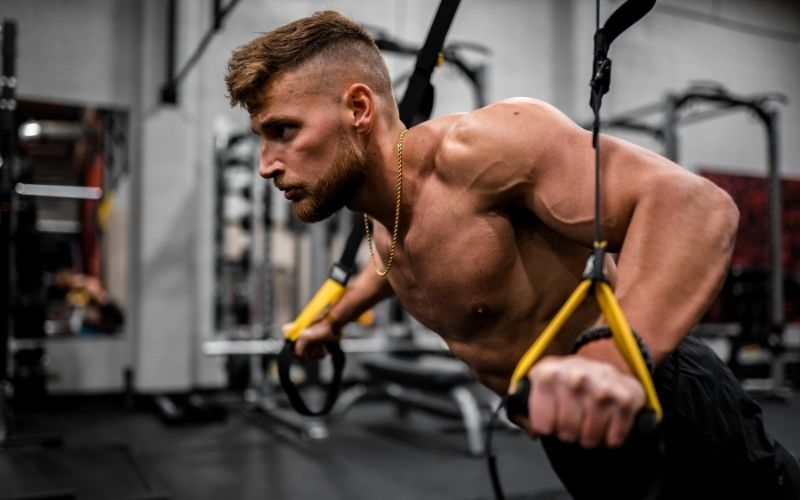 EMOMs - perfect for the CrossFit athlete or average gym-g...