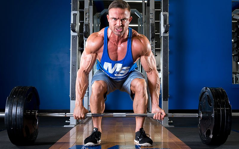 Peri-Workout Supplements: Complete Pre, Intra & Post-Workout Guide