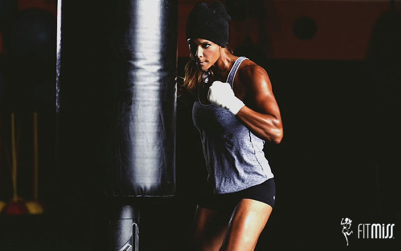 Workouts For Women: 100+ Free Womens Workouts | Muscle ...
