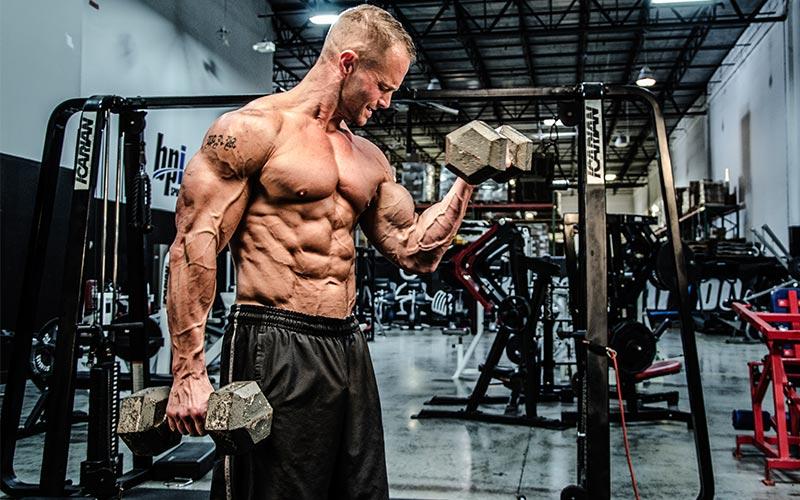 9 Ways bodybuilding logo Can Make You Invincible