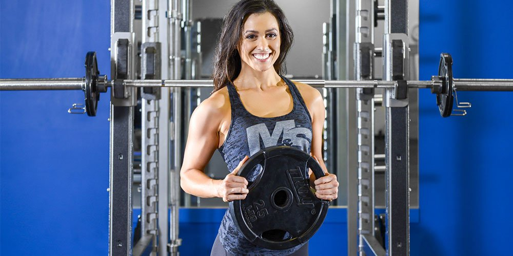 38 Women S Fitness Experts Share Tips On Fat Loss For Women