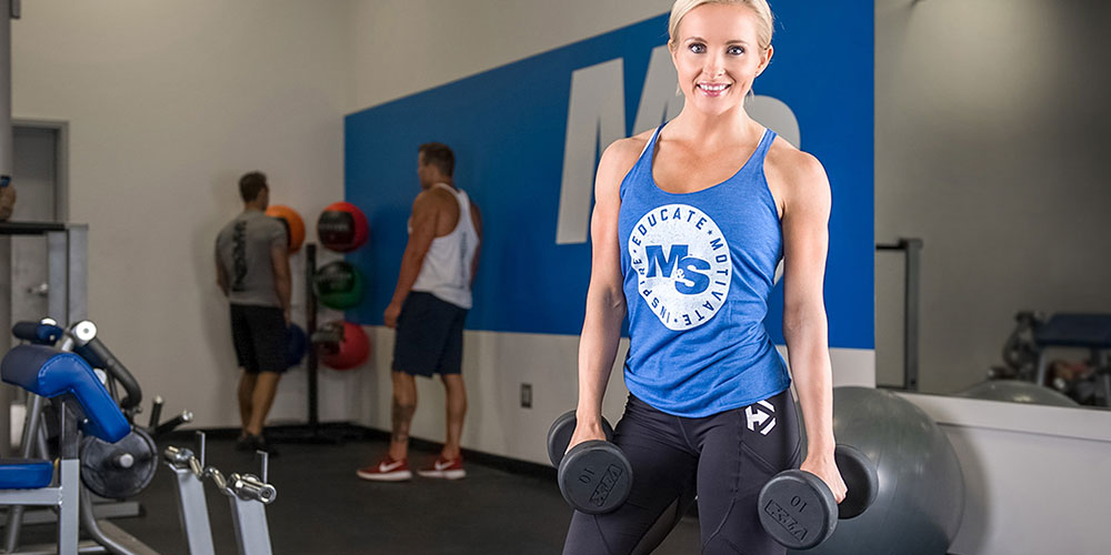 Tabata 101: Legit Workout Style or Just a Training Fad?