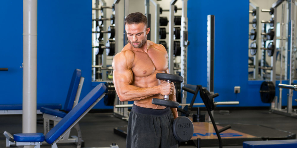 Five Rookie bodybuilding plan Mistakes You Can Fix Today