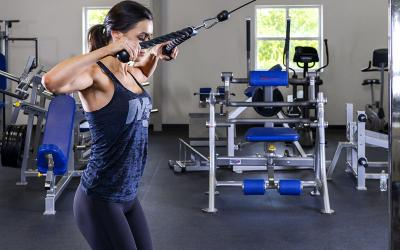 4 Overlooked Exercises to Get You in Better Shape Today