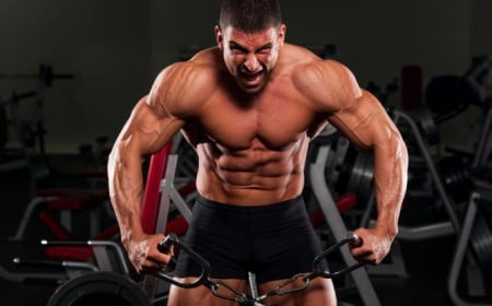10 Most Common Bulking Mistakes