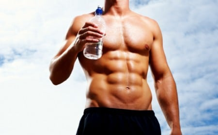 The 3 Keys To Fat Loss