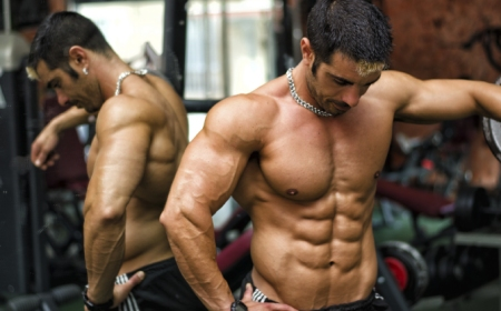 Supplements That Boost Metabolic Rate And Help Burn Fat