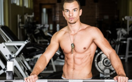 How To Optimize Caffeine Intake & Timing For Fat Loss