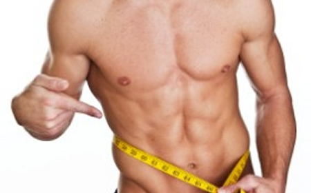 What Are The Ideal Body Measurements Muscle Strength