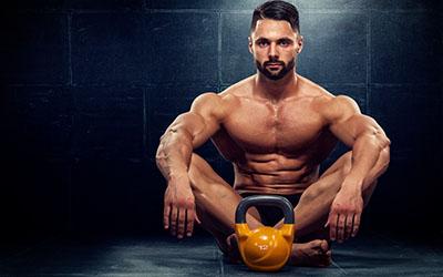 Фитнес баланс канал живи йога за бременни