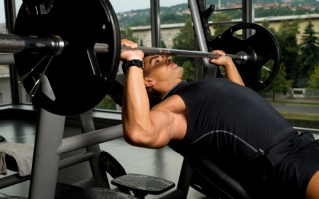 Which Is Better For Chest Building: Incline Or Flat Bench? | Muscle
