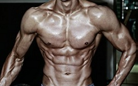 The Basics Of Intermittent Fasting | Muscle & Strength