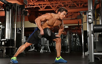 how to play soccer and build muscle workout