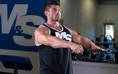 3 workouts to combat symptoms of poor posture