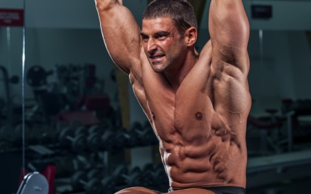 Six Pack Abs And Diet: What The Heck Do You Eat?