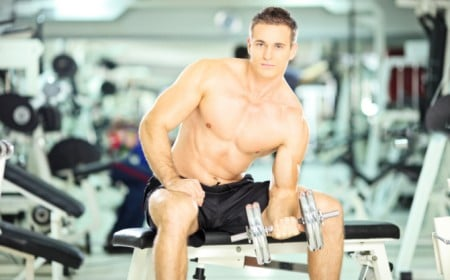 The Skinny Guy Eating Plan Gain Lean Muscle The Smart Way