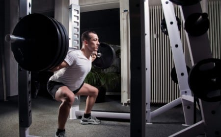 Increase Squat Strength With These 70 Quick Tips