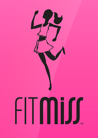 Team FitMiss