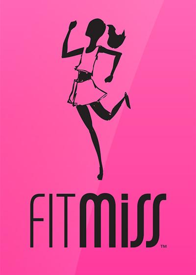 Team FitMiss