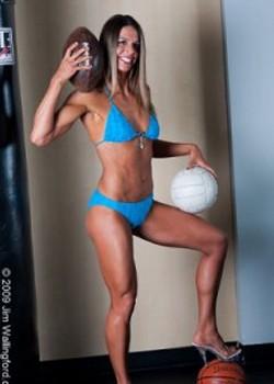 Julie Michaelson