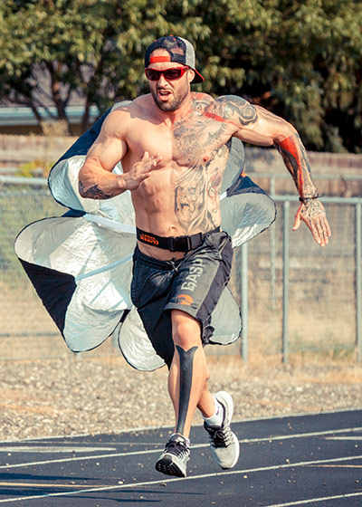 Kris Gethin's Author Profile: Articles, Workouts & More ...
