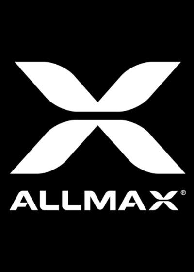 Team Allmax