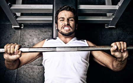 Chest Workouts: 100+ Free Chest Workout Routines | Muscle & Strength
