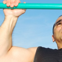 full body bodyweight workout  muscle  strength