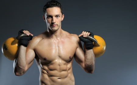 core training workout 5 exercises to build core strength
