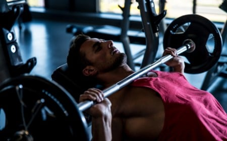 Density Training For Fat Loss: No Cardio Required