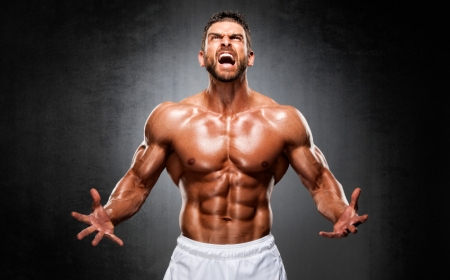 Get Ripped With Supersets Amp Giant Sets Muscle Amp Strength
