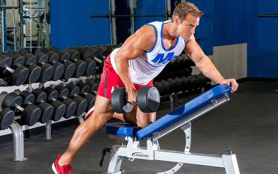 full body blast off workout  the best full body routine