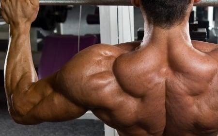 Buy nolvadex bodybuilding dosage