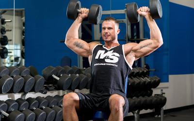 body metamorphosis 12 week transformation workout to help