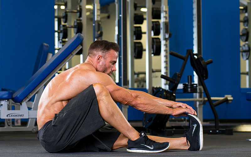 35 Tips To Help You Double Your Muscle Building Gains | Muscle ...