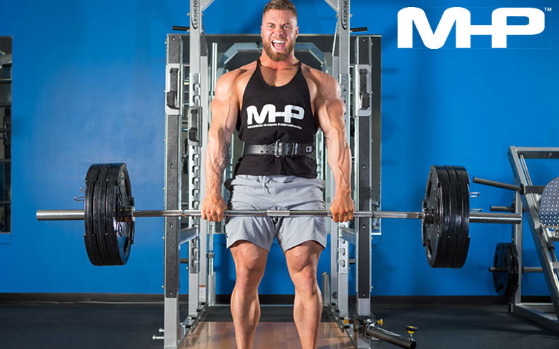 Redefining Strength: How Strong is Strong Enough?