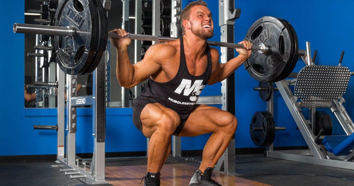 www.muscleandstrength.com