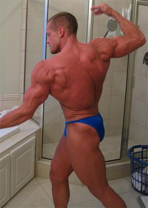 Marc Lobliner Contest Prep